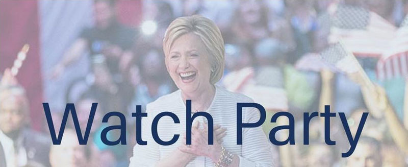 watch-party