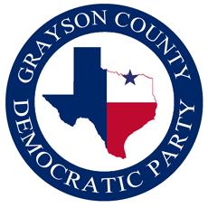 Grayson County Democratic Party