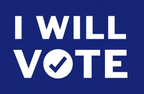 I-WILL-VOTE
